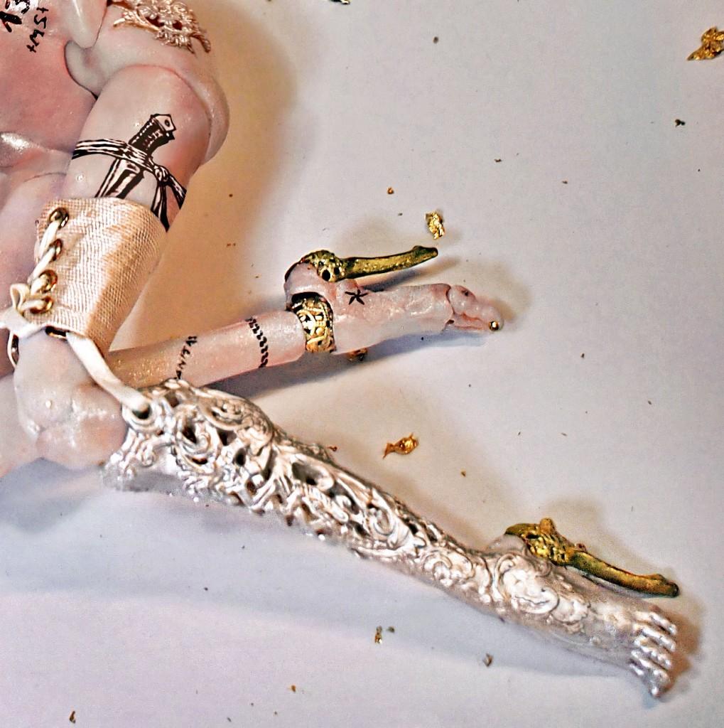 prosthetic_rococo1_detail
