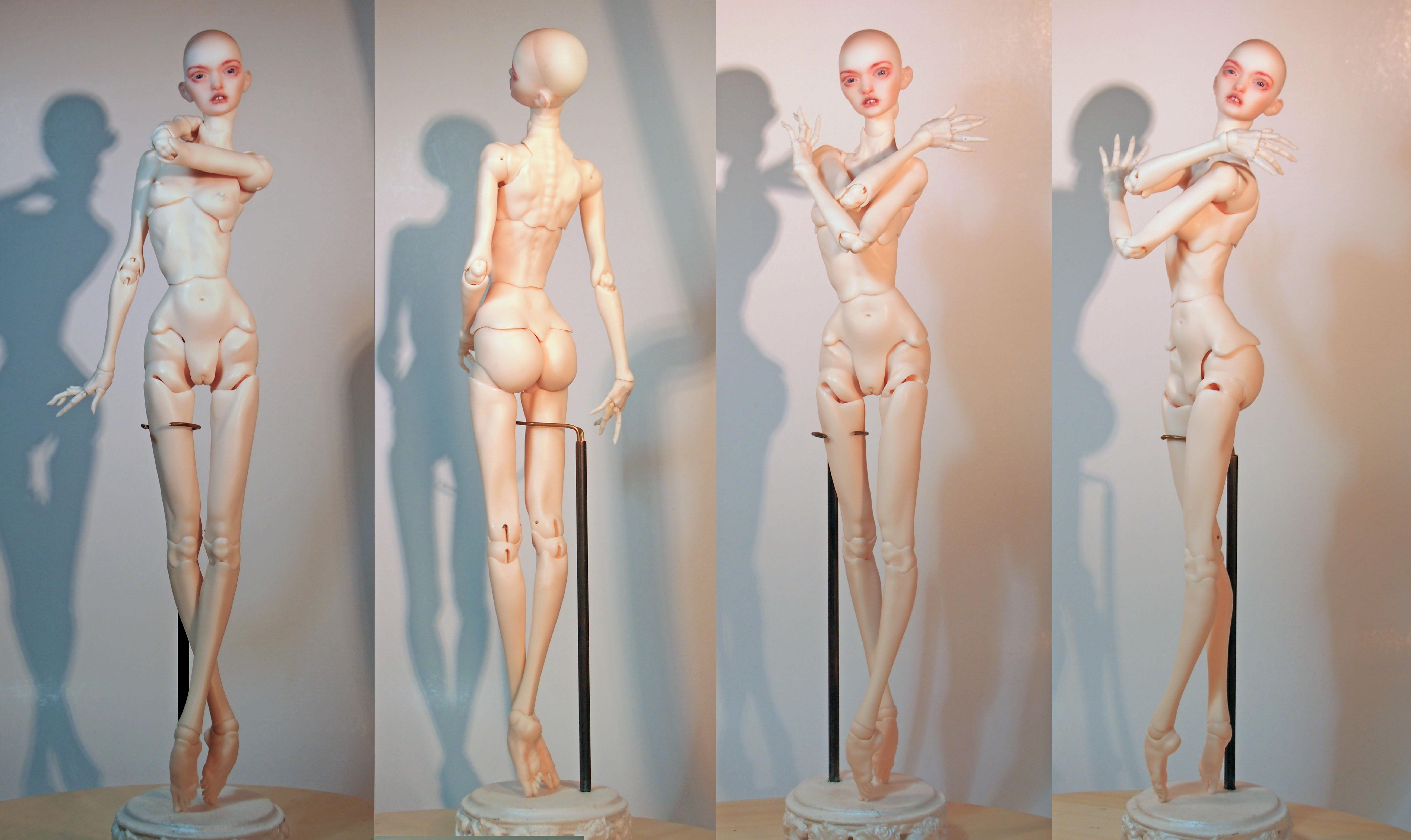 corset_waist_light_skin